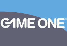 Game One va fêter ses 20 ans à la PGW 2018