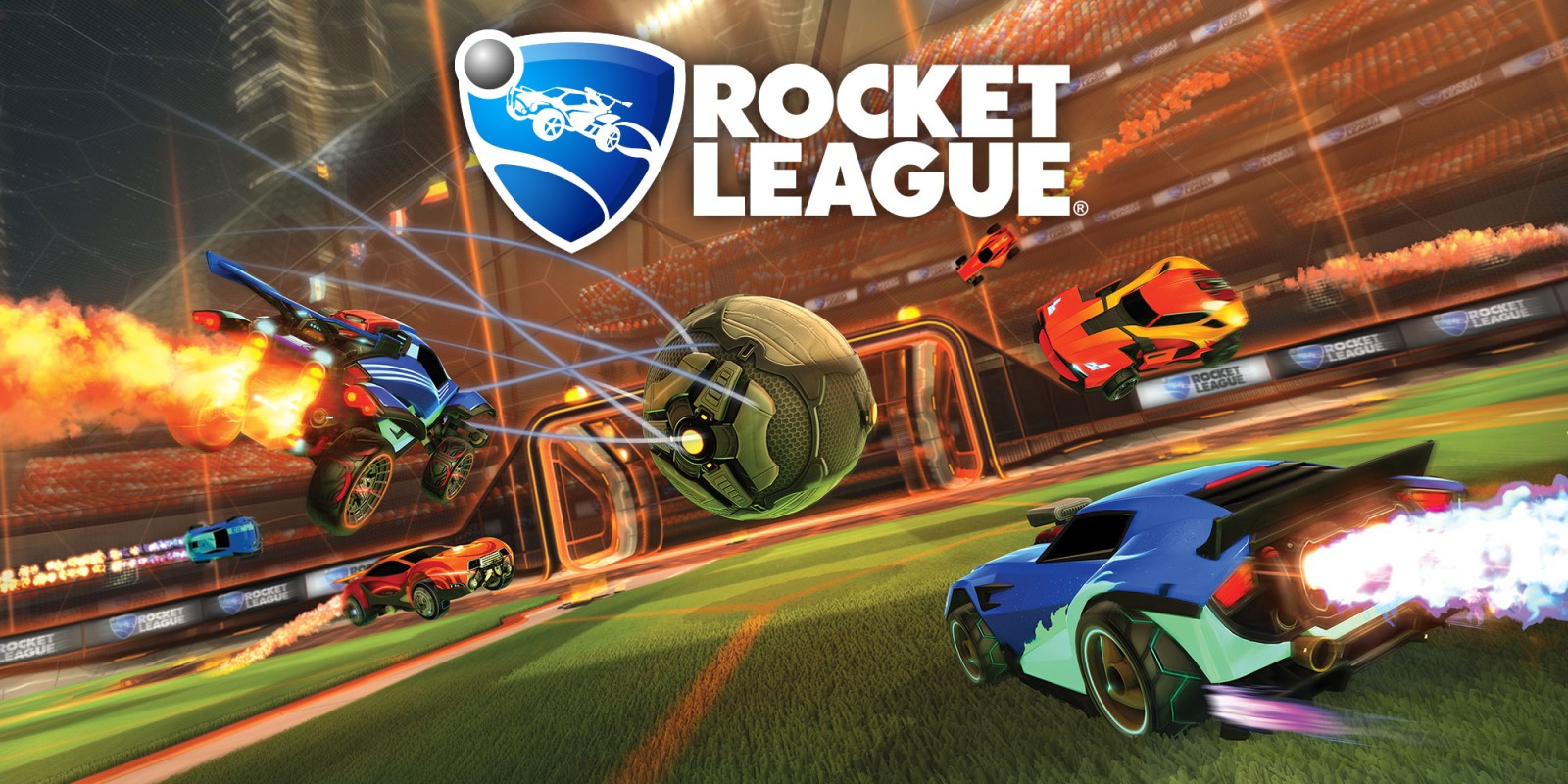 cross play rocket league 2019