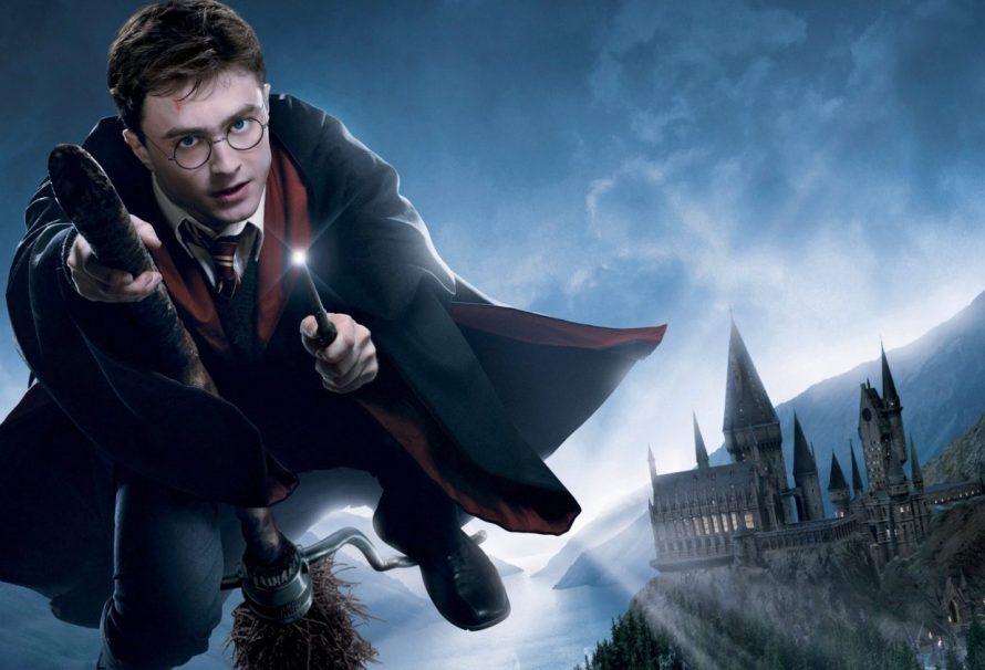 Rumeurs d'un action-RPG pour un jeu dans l'univers de Harry Potter