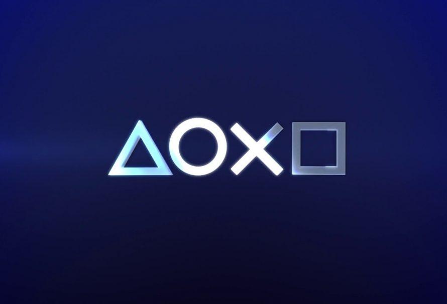 Sony évoque le besoin d'une console nouvelle génération
