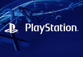Vous pourrez bientôt changer votre pseudo Playstation !