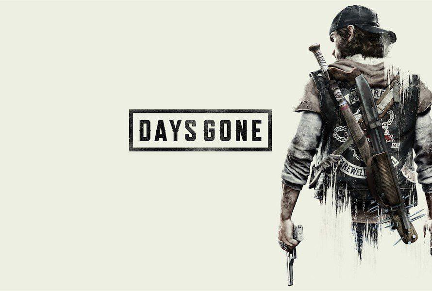 Sony repousse une nouvelle fois la sortie de Days Gone