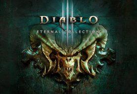 Diablo 4 absent à la Blizzcon 2018 et Diablo 3 sur Switch