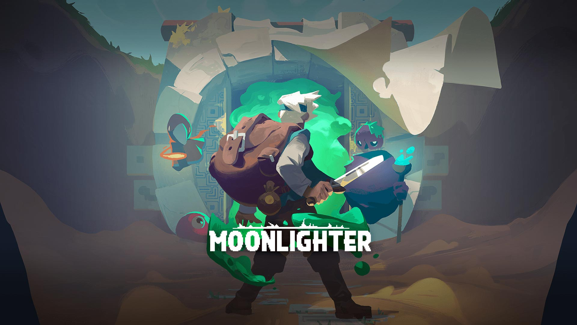 moonlighter switch