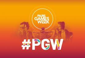 Préparez votre Paris Games Week 2018 !