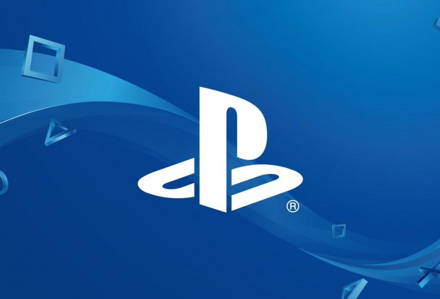 PlayStation : Attention au changement d'ID PSN !