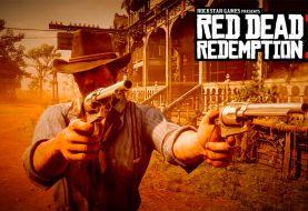 Red Dead Redemption 2 : Le deuxième trailer de gameplay...