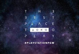 Sony révèle son Line-Up pour la PGW 2018