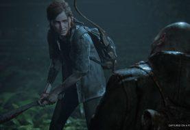 The Last of Us 2 : Naughty Dog tease officiellement la présence de Joël