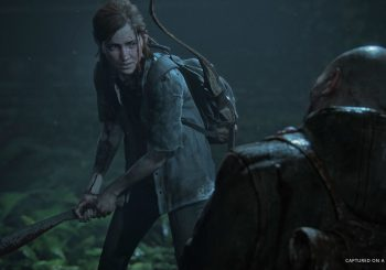 The Last of Us 2 : Naughty Dog tease officiellement la présence de Joël