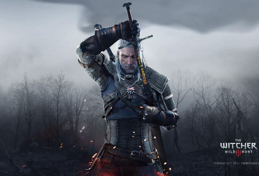 L'auteur des romans The Witcher réclame une fortune à CD Projekt Red