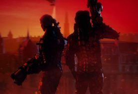 Wolfenstein Youngblood arrivera probablement sur Switch