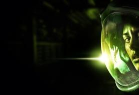 Alien Blackout : Une officialisation aux Games Awards ?