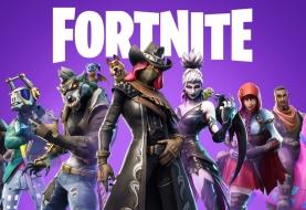 Fortnite revendique 200 millions de joueurs enregistrés