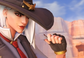 Overwatch : La nouvelle héroïne dévoilée lors de la BlizzCon