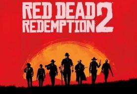 La beta du Online de Red Dead Redemption arrive en ... !