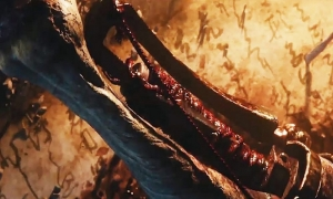 Sekiro Shadows Die Twice From Software Activision 2019