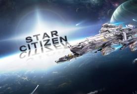 Star Citizen sera gratuit durant une semaine !