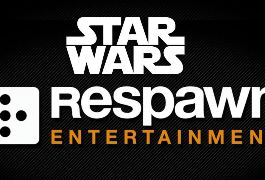 Le studio Respawn annonce plusieurs projets pour 2019