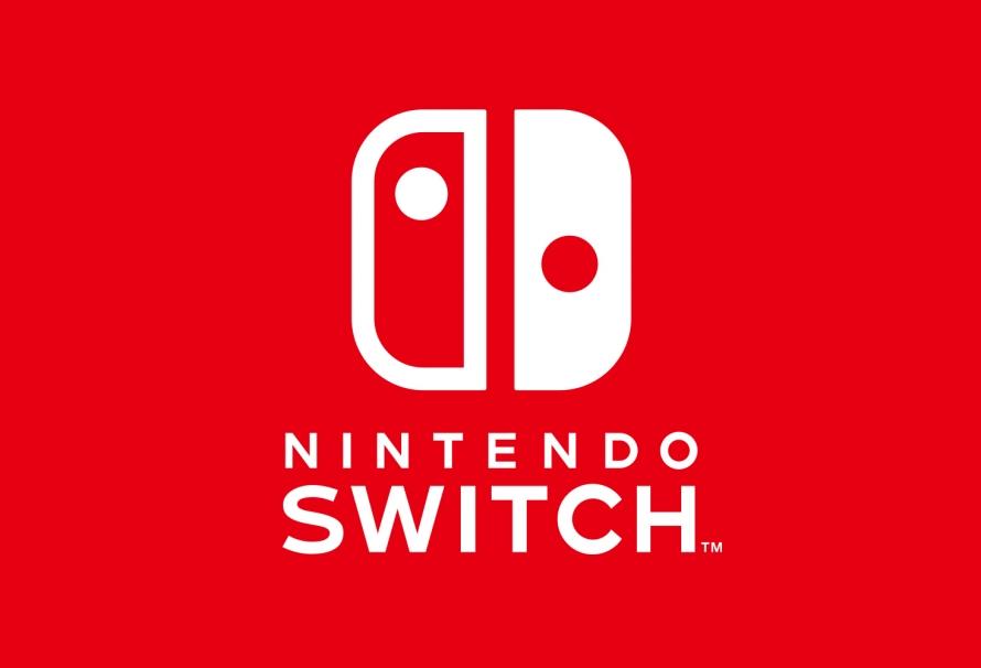 La Switch atteint les 22.89 millions d'unités vendues!