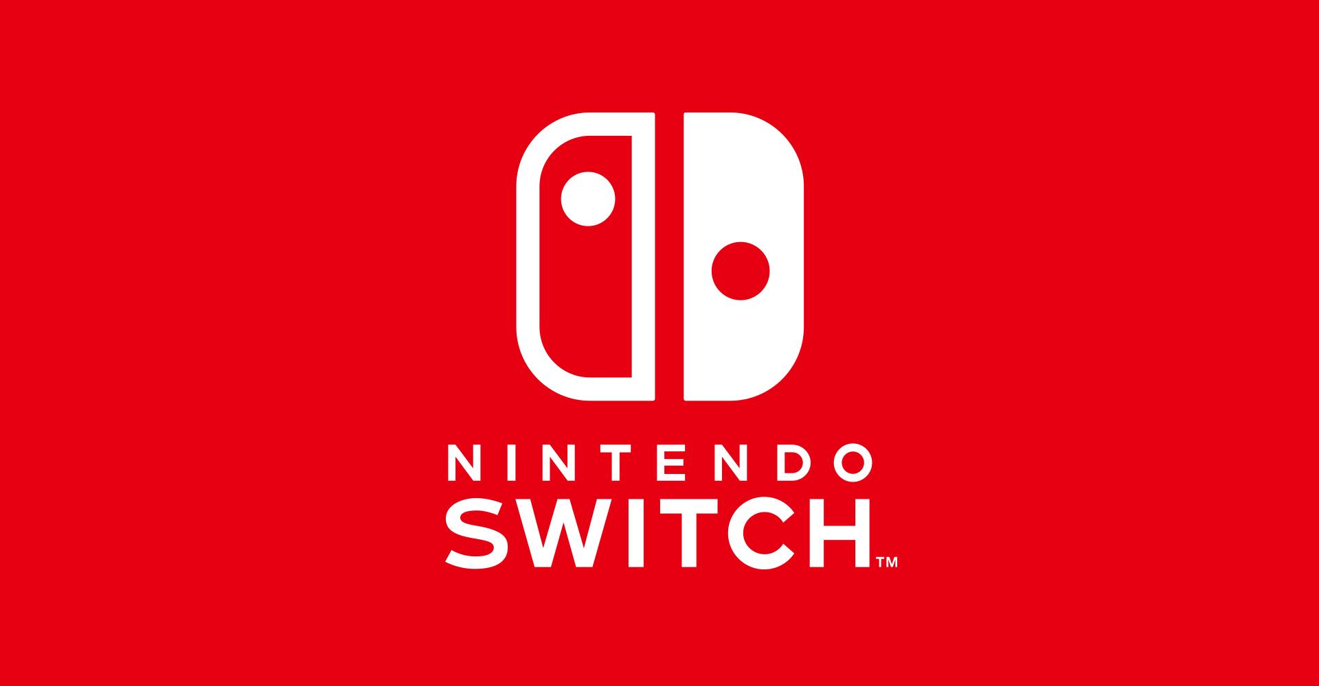nombre de nintendo switch vendu 2018