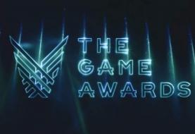 Liste des jeux nommés au Game Awards 2018