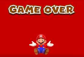 Nintendo remporte 12 millions d'euro contre les sites de ROM