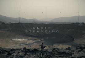 Enfin une date de sortie pour Death Stranding ?