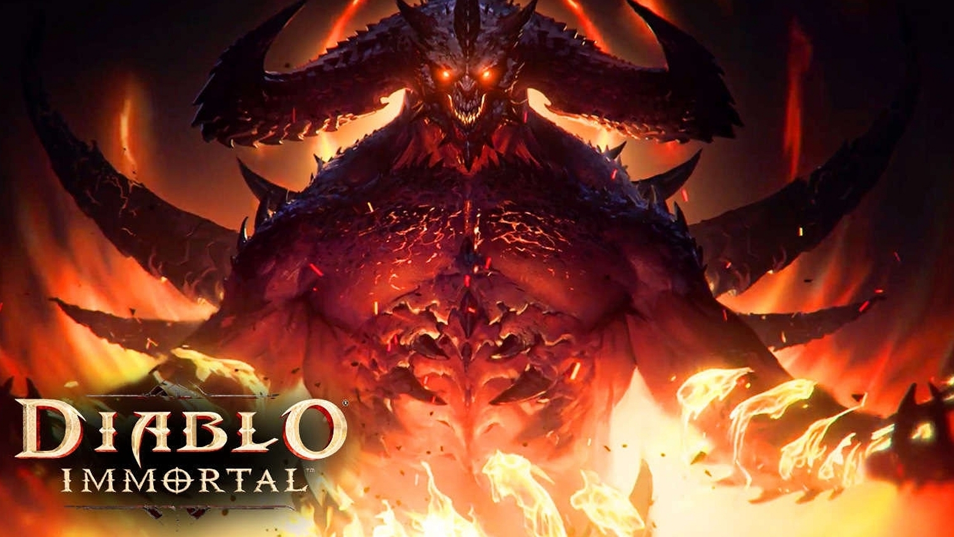 diablo immortal pétition