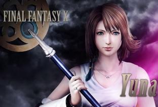 Dissidia NT : Free-to-Play et larrivé de Yuna