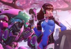Overwatch : La prochaine mise à jour nécessitera la réinstallation du jeu