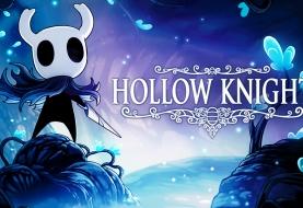 Hollow Knight : Pas de version physique pour la Switch