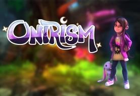 Onirism lance son financement participatif