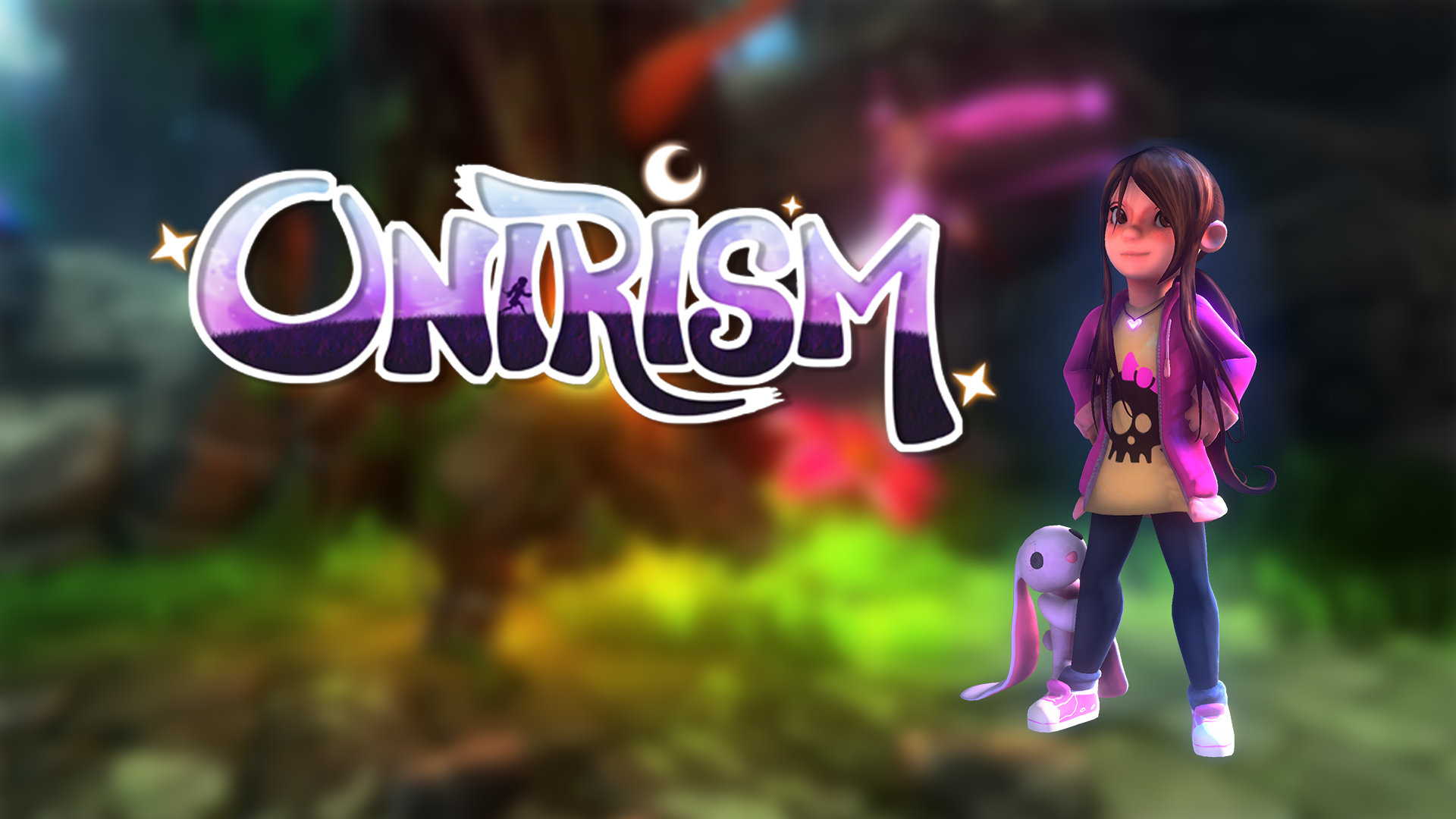 onirism jeux video