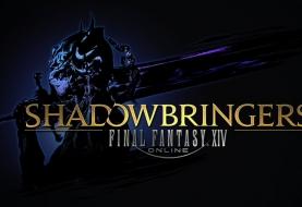 Final Fantasy XIV annonce sa nouvelle extension: Shadowbringers