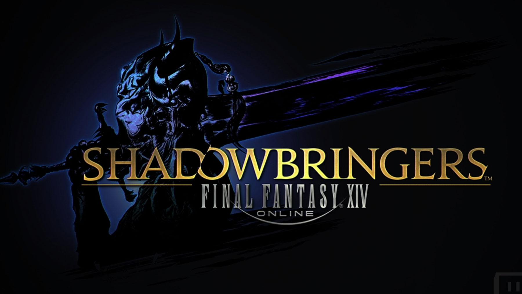shadowbringers ff 14