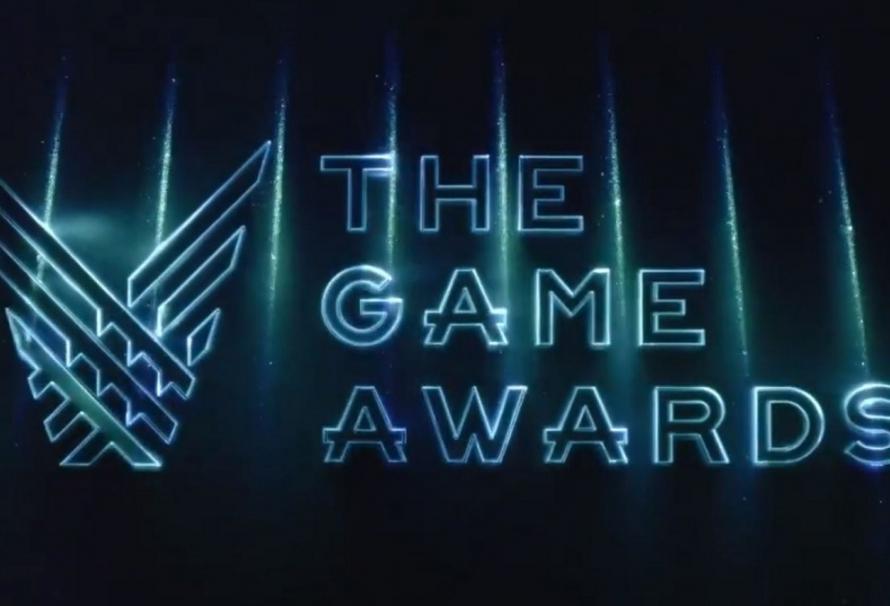 Game Awards confirme l'annonce de 10 nouveaux jeux