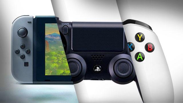 top des ventes de jeux video en france