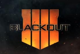 Call of Duty Black Ops 4 : Blackout accueille les parties personnalisées