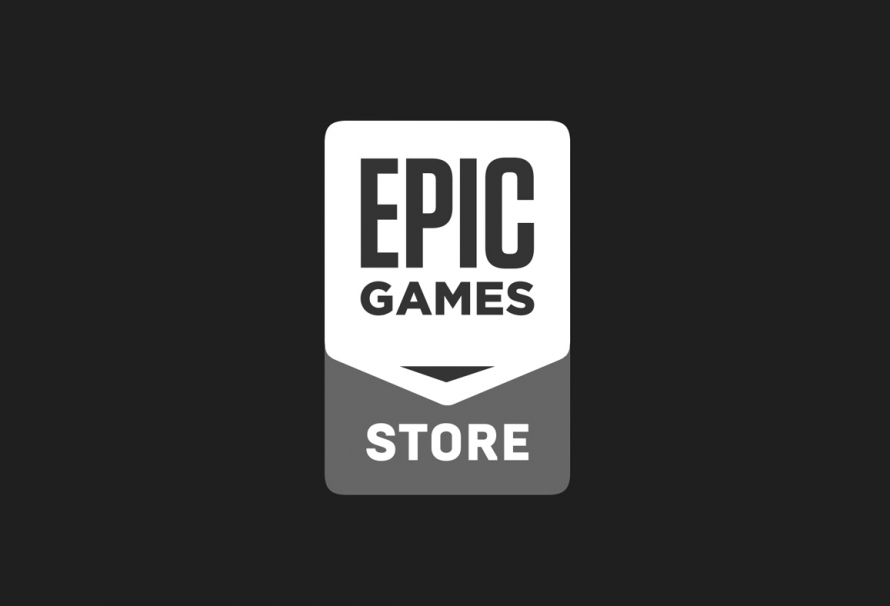Epic Games ouvre son marketplace: Epic Games Store
