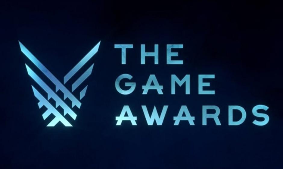 Les résultats des Game Awards 2018 !