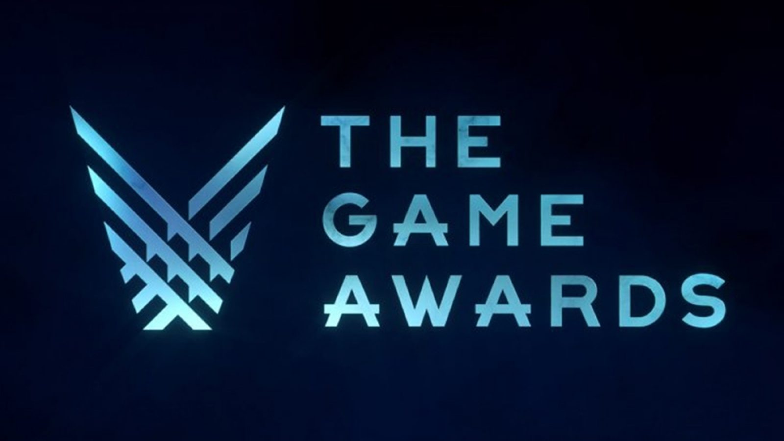 résultats des game awards 2018