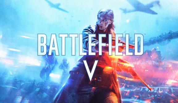 battlefield 5 image