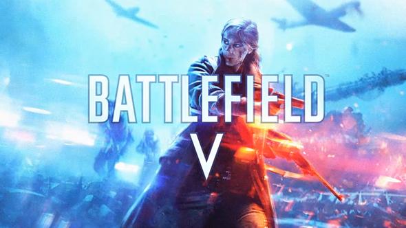 https://actiward.net/wp-content/uploads/2018/12/battlefield_5.jpg