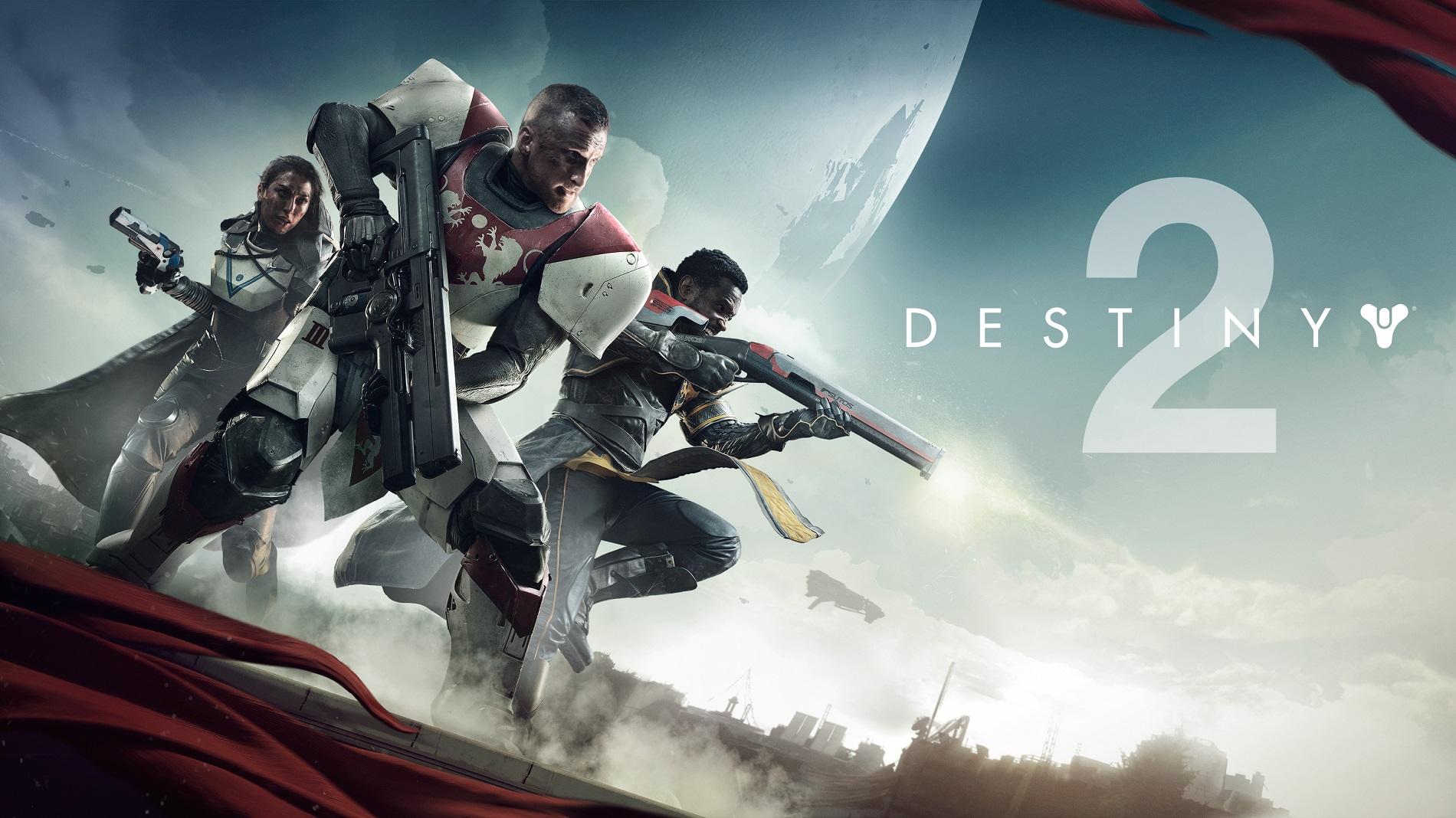 Calendrier Destiny 2.Destiny 2 Etablit Son Calendrier Pour Les 9 Prochains Mois