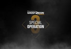 Ghost Recon Wildlands : Annonce d'une nouvelle mise à jour