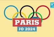 L'eSport ne sera pas au JO Paris 2024 ?