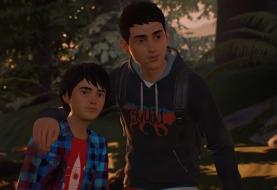 Life is Strange 2 : Une date de sortie pour l'épisode 2 ?