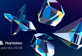 Sony dévoile les gagnants des PlayStation Awards 2018