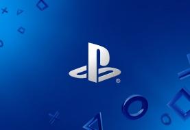 PlayStation donne rendez-vous aux joueurs en 2019